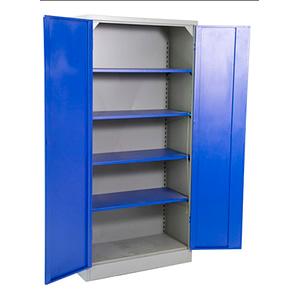 armario papelero