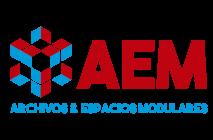 AEM SAS