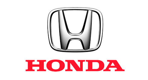 honda car center service