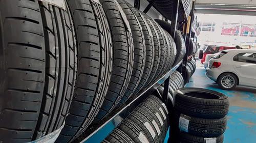 autopartes - direccion hidraulica - carscenterservice