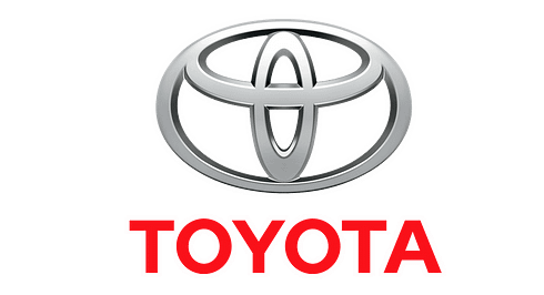toyota car center service