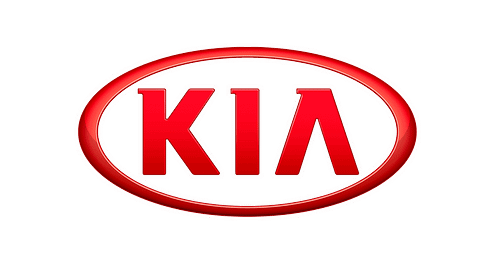 kia car center service