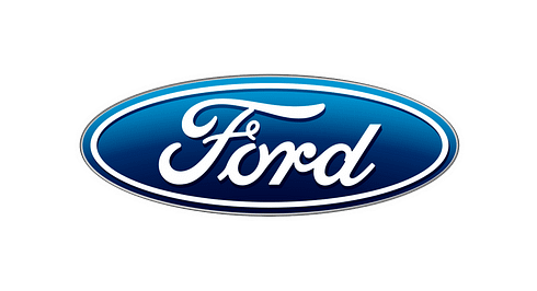 ford car center service