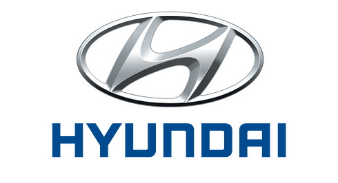 hyundai car center service