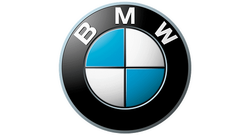 BMW car center service