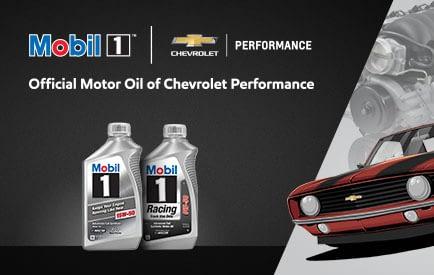 cambio de aceite para autos