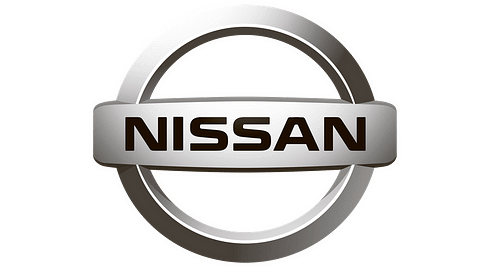 Nissan-car center service