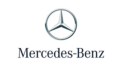 mercedes_car center service