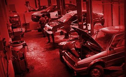 car center service taller automotriz bogota
