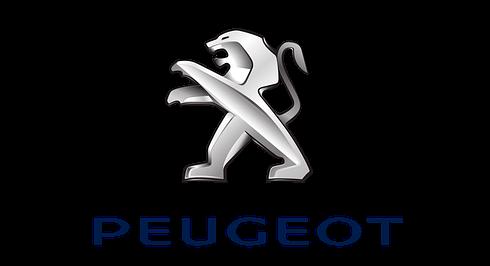 Peugeot-car center service